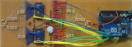 shep proto-board