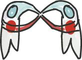 mc-logo-05-164x120